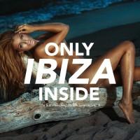 Va Only IBIZA Inside Vol 3