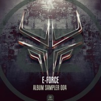 E-force Album Sampler 004