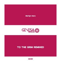 Martyn Hare To The Grim Remixed