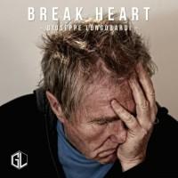 Giuseppe Longobardi Break Heart