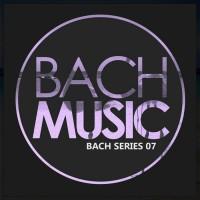 Va Bach Series 07