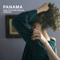 Panama Hope For Something
