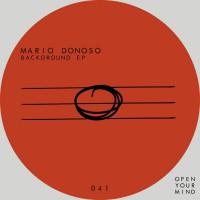 Mario Donoso Background EP
