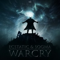 Sogma, Ecstatic Warcry