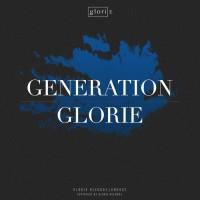 Maturano, Gm, Up&down, Lutav Generation Glorie 002