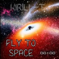 Kirill-t Fly To Space
