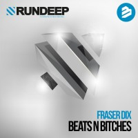 Fraser D Beats N Bitches