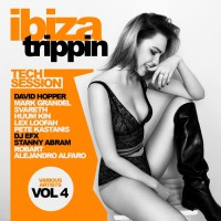 Va Ibiza Trippin Vol 4 Tech Session