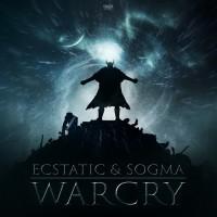 Ecstatic & Sogma Warcry