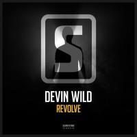 Devin Wild Revolve