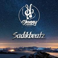 Sadikbeatz & Skennybeatz Double S Orient