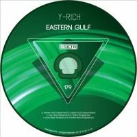 Y-rich Eastern Gulf