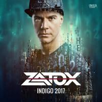 Zatox Indigo 2017
