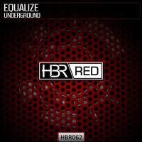 Equalize Underground