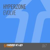 Hyperzone Evolve