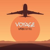 Tarik Sarul Voyage