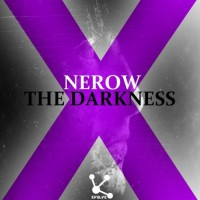 Nerow The Darkness
