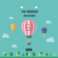 The Paradise Adventures