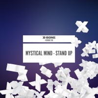 Mystical Mind Stand Up