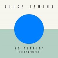 Alice Jemima No Diggity