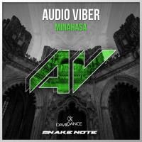 Audio Viber Minahasa