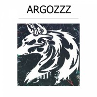 Argozzz Playlast