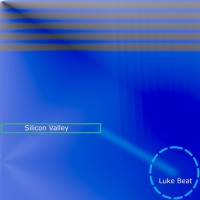 Luke Beat Silicon Valley