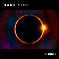 ZaBong Dark Side
