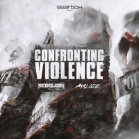 Rebelion & Malice Confronting Violence