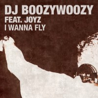Dj Boozywoozy Feat Joyz I Wanna Fly