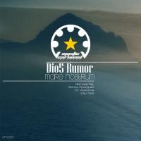 Dio5 Rumor Mare Nostrum