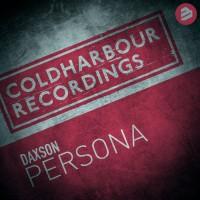 Daxson Persona