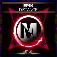 Epik Distance