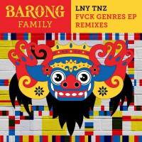 Lny Tnz Fvck Genres