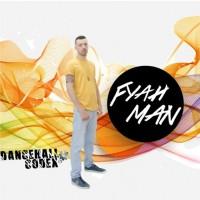 Fyahman Dancehall Codex