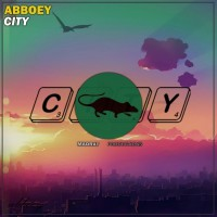 Abboey City