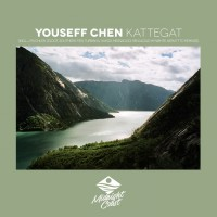 Youssef Chen Kattegat