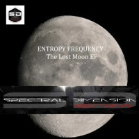 Entropy Frequency The Lost Moon