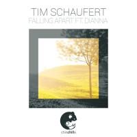Tim Schaufert Feat Dianna Falling Apart
