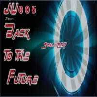 Ju006 Back To The Future