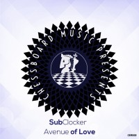 Subclocker Avenue Of Love