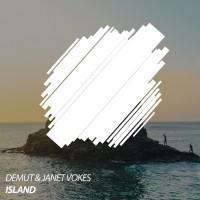 Demut & Janet Vokes Island