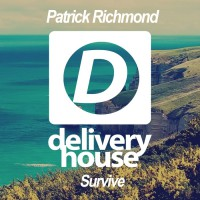Patrick Richmond Survive