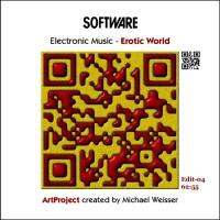 Software Erotic World