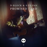 D-block & S-te-fan Promised Land