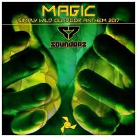 Sounderz Magic