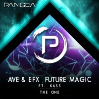 Ave & Efx Feat Kass The One