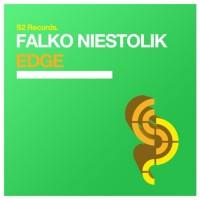 Falko Niestolik Edge