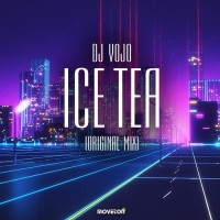 Dj Vojo Ice Tea