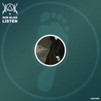 Kloak & Rob Bliss Listen